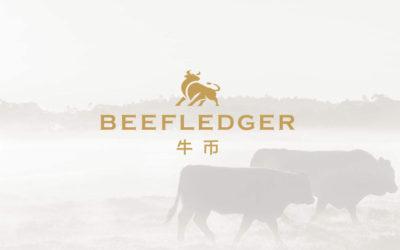Beef Ledger