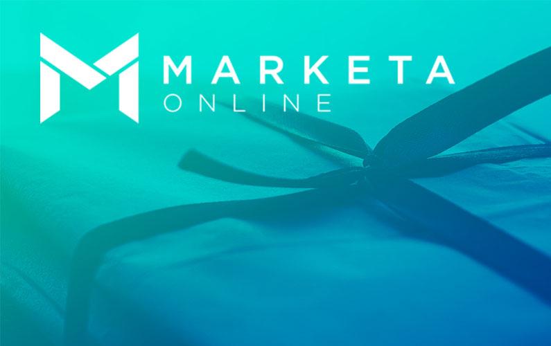 Marketaonline.com